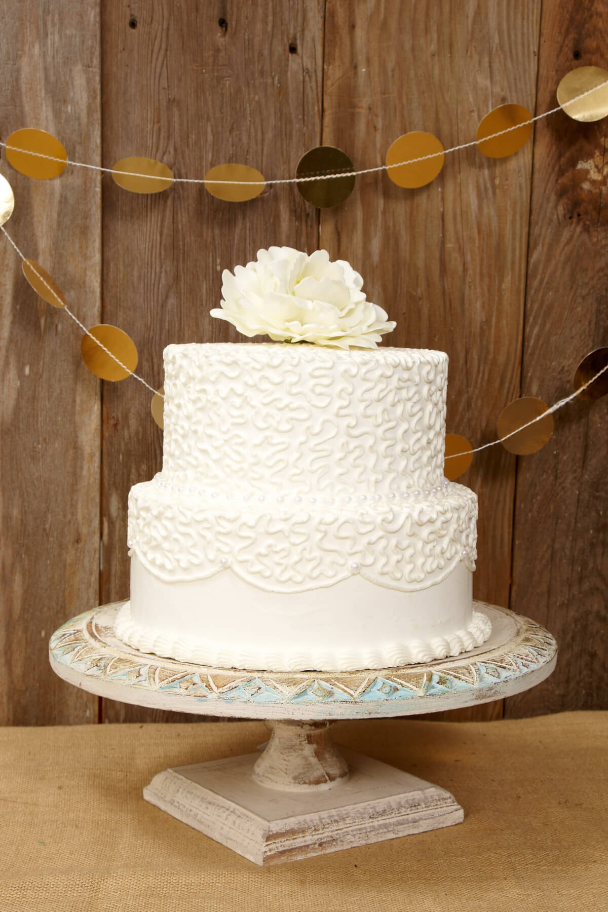 cake-stand-white-15-1.jpg