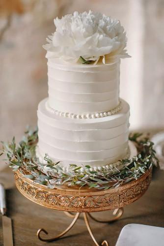 buttercream-wedding-cakes-dulce-desserts-334x500.jpg