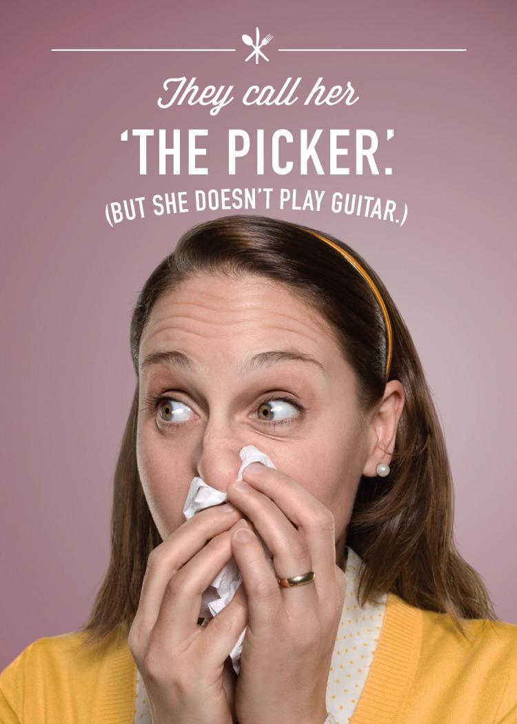 Picker.jpg