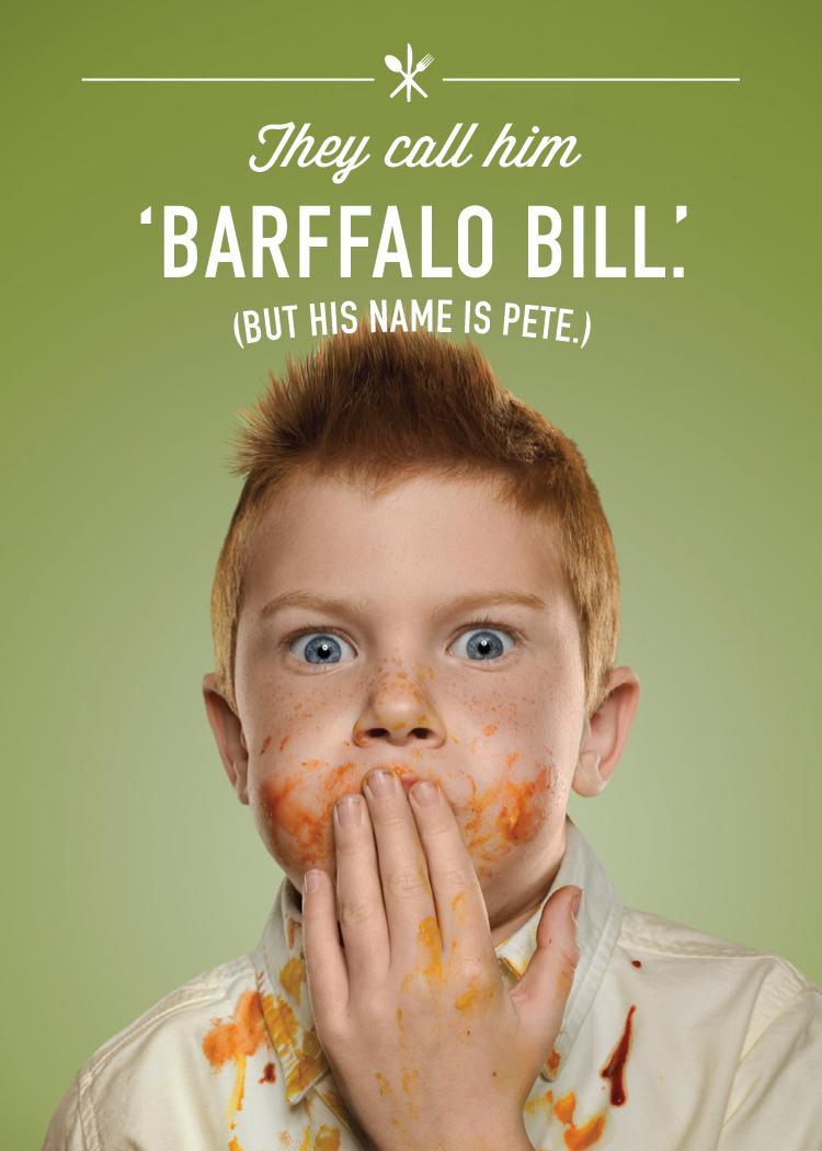 Barffalo.jpg