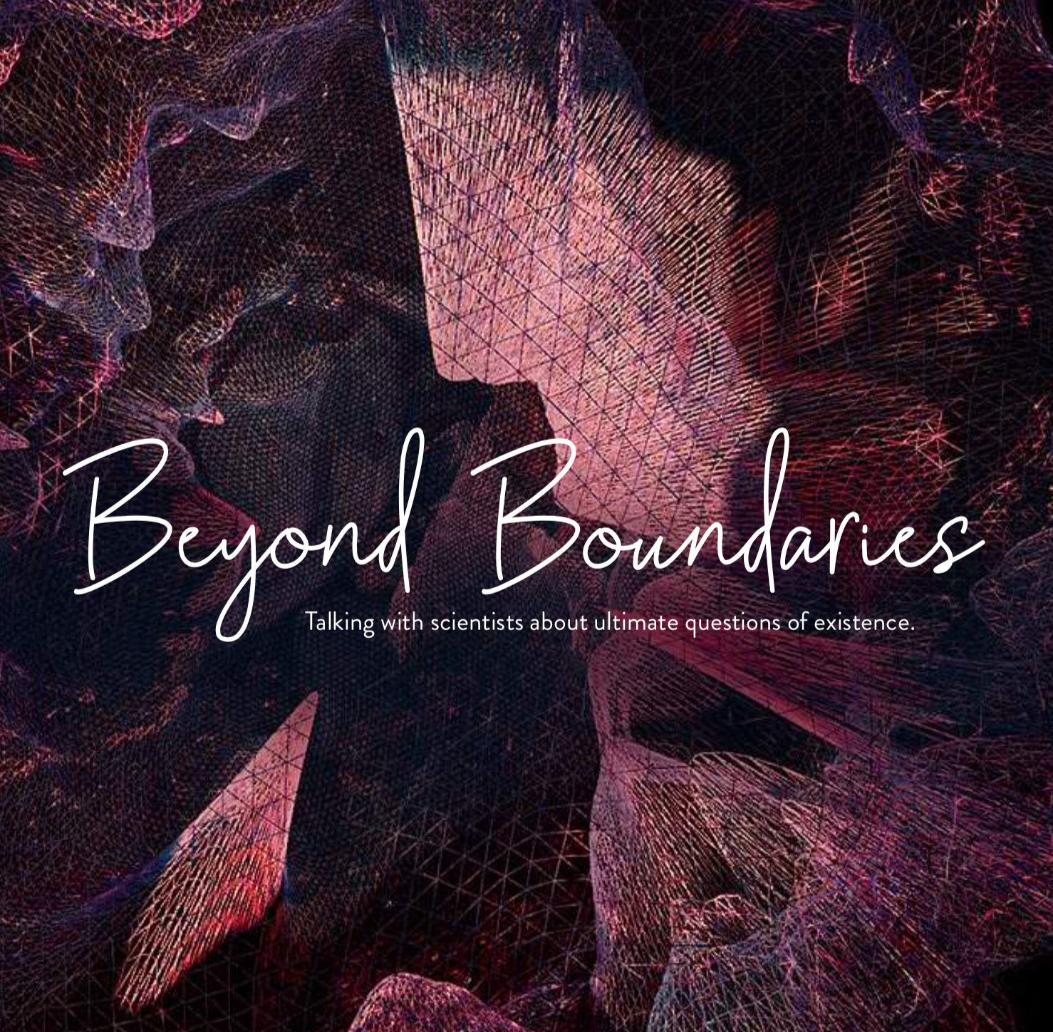 Beyond Boundaries.jpg