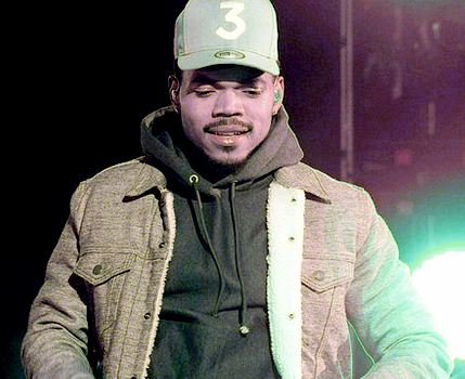 Chance-the-Rapper-429x350.png