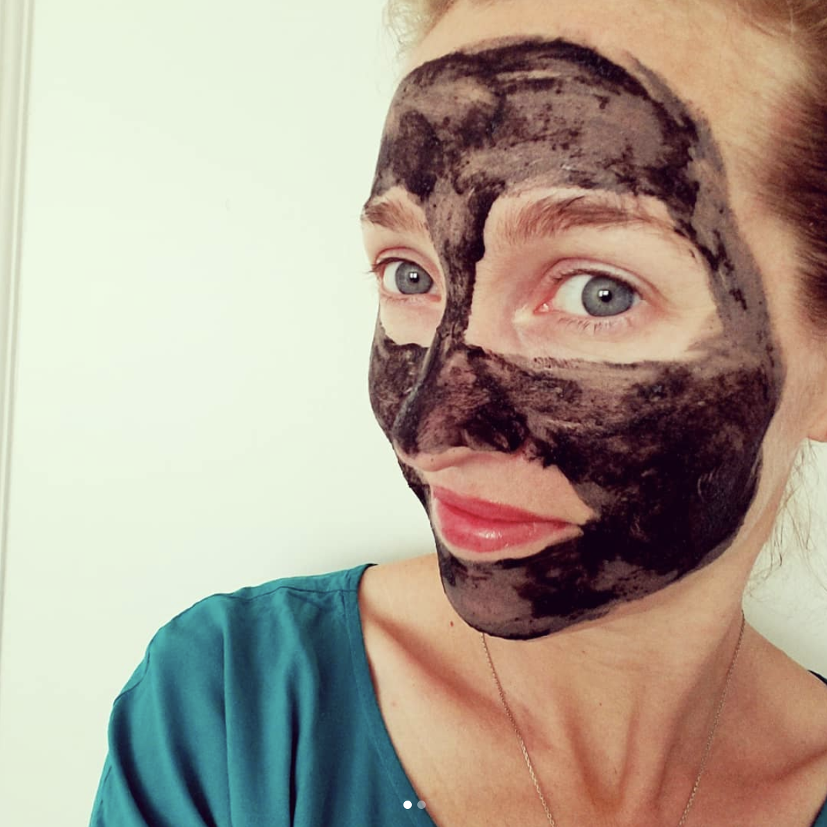 clay mask 1.png