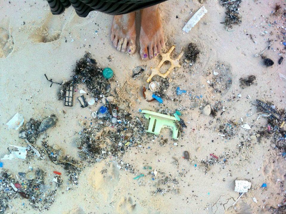 cbox feet trash.jpg