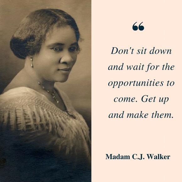 Madam Walker Quote.png