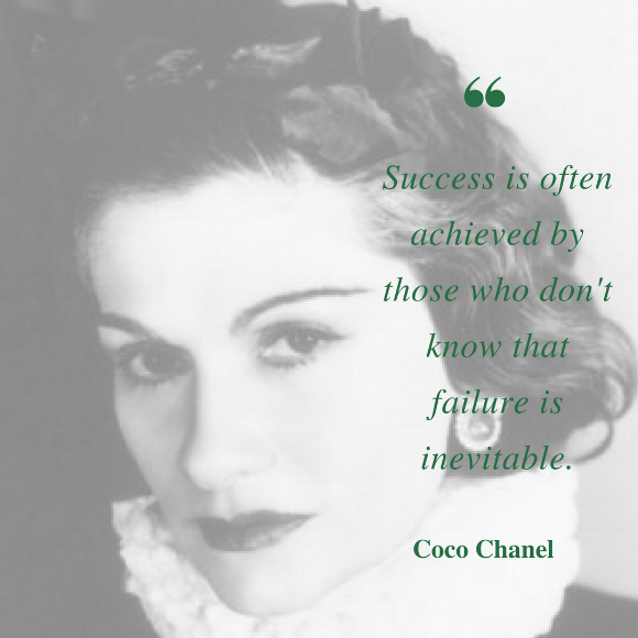 Coco Chanel quote.png