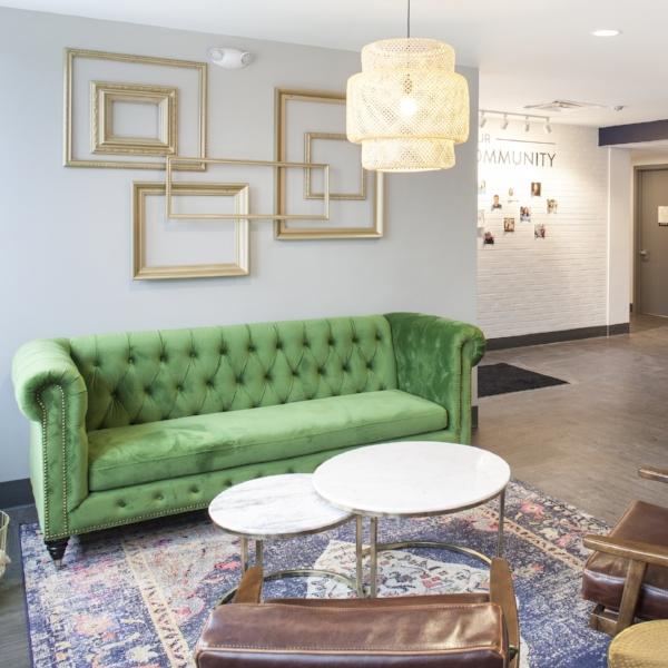 Haven Lounge.jpg