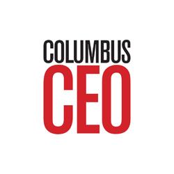 columbusceo_logo.jpg