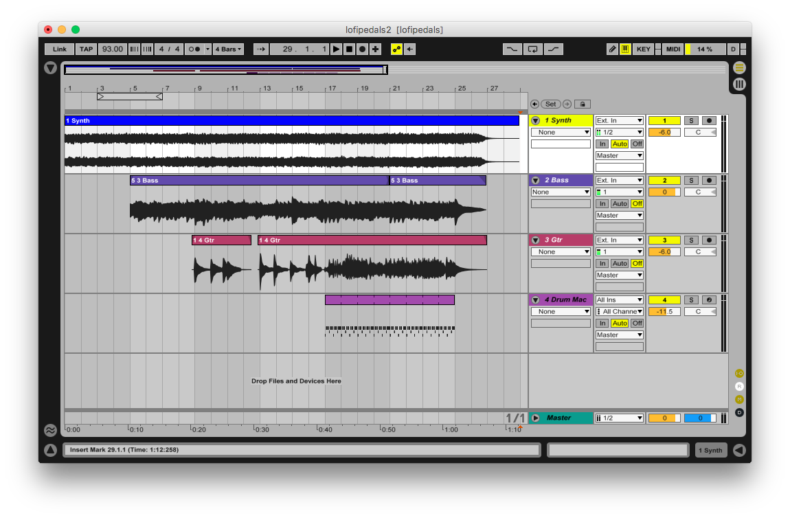 abletonview.png