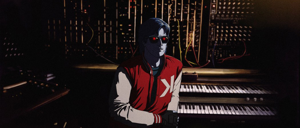 kavinsky_synth_sounds.jpg