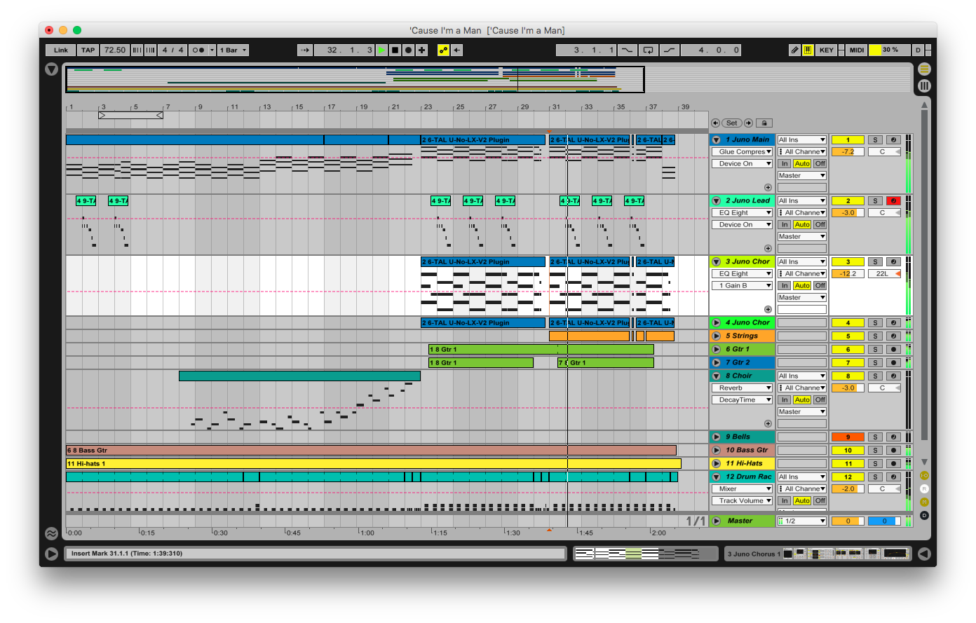 tame-impala-cause-im-a-man-synth-ableton.png
