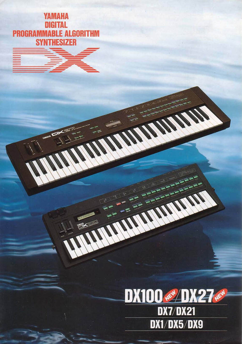 yamaha-dx-family.jpg