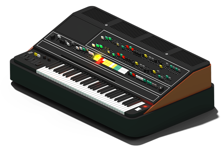 Exploring-the-yamaha-cs-80-synth.png