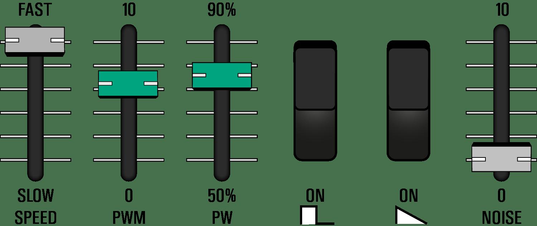 cs-80-oscillators.png