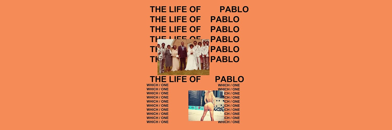 kanye-west-pablo-synth.jpg