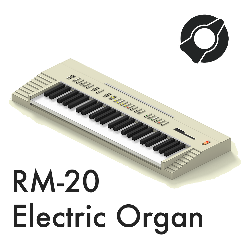 PS-20 Cover.png