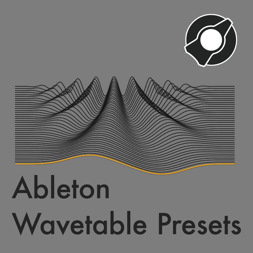 ableton-live-wavetable-presets-cover.jpg