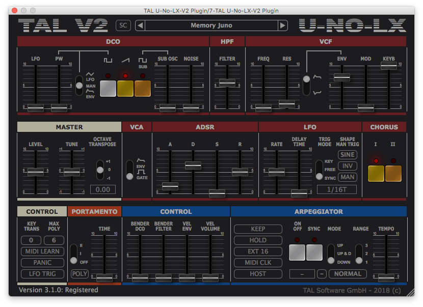 Com-Truise-TAL-U-NO-LX-Presets-Synthwave.png