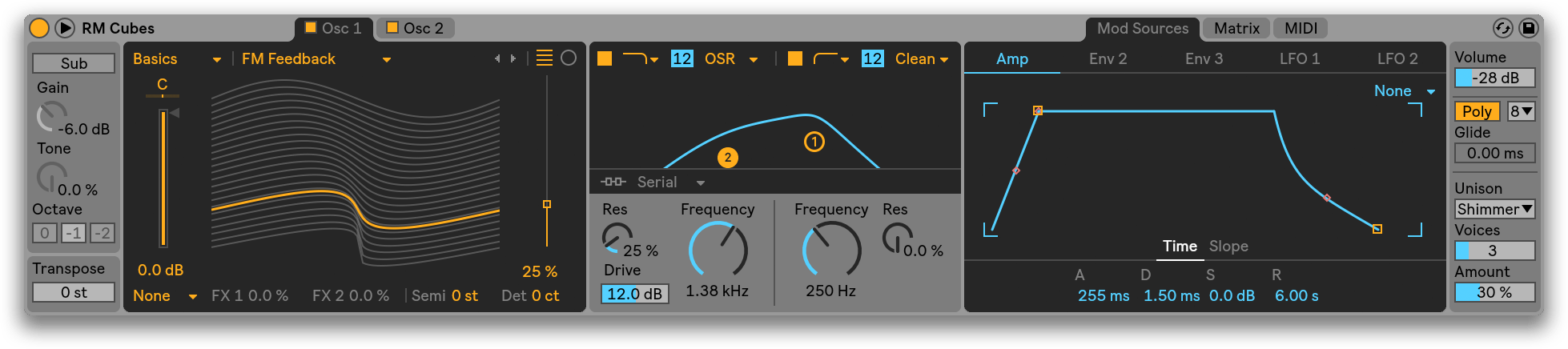 ableton-synth-wavetable.png