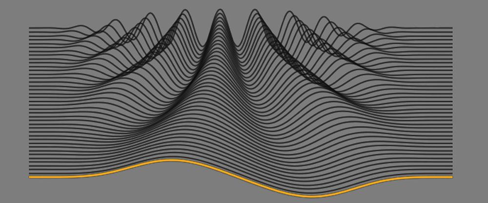 Ableton Wavetable Presets   Reverb Machine