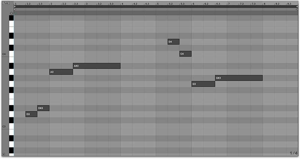 ghosts-piano-roll-1.png