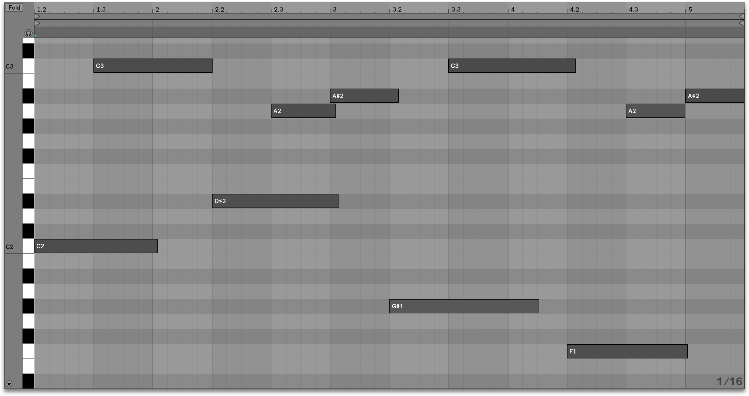 ghosts-piano-roll-2.png