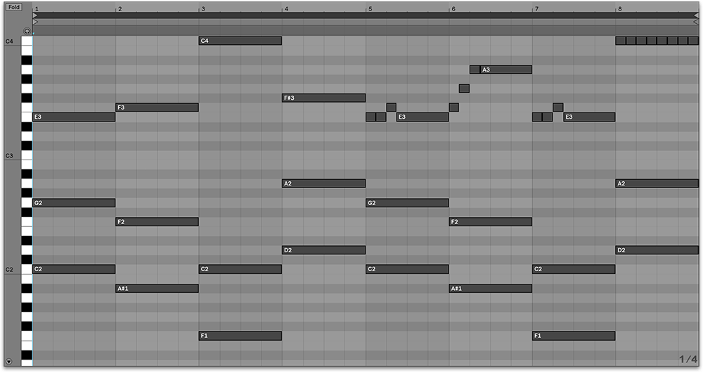 the-line-begins-to-blur-piano-roll.png