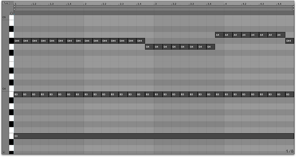 mantra-piano-roll.png