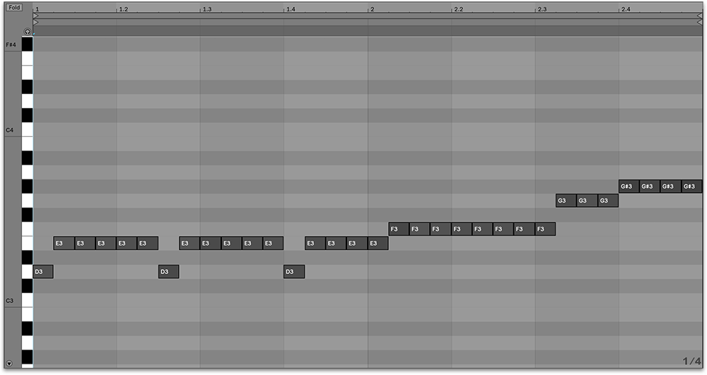 closer-1-piano-roll.png