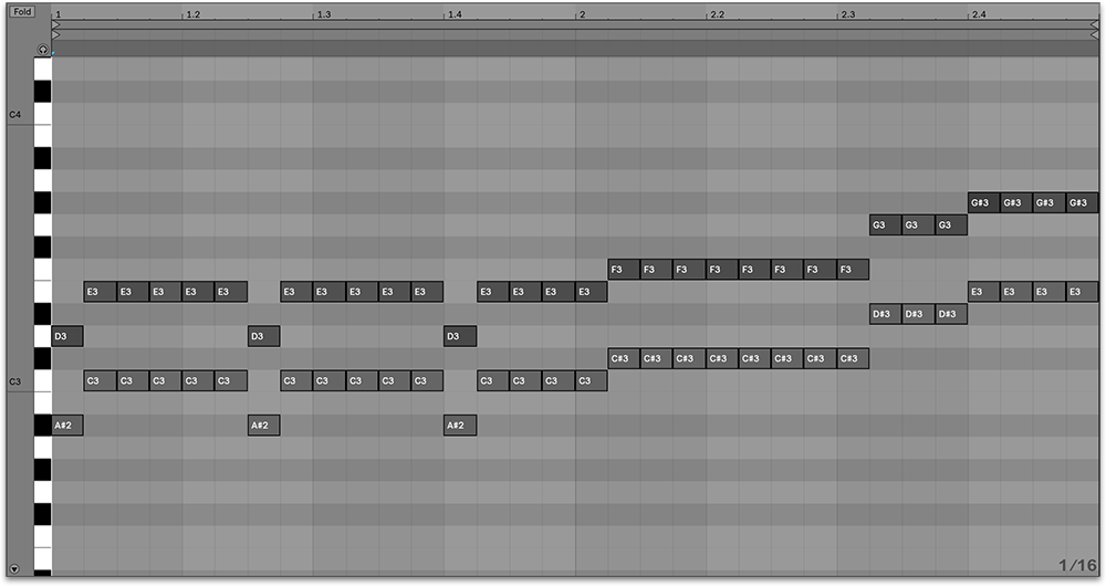 closer-2-piano-roll.png
