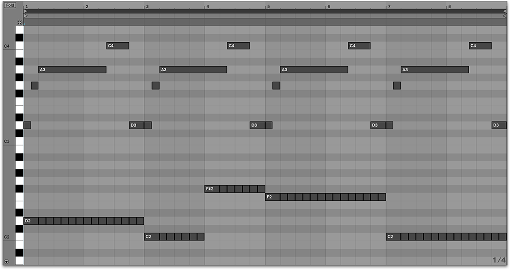 technically-missing-gone-girl-ableton.png