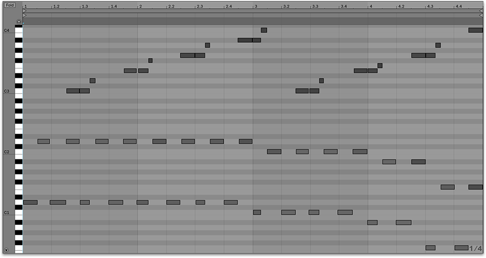 right-where-it-belongs-piano-roll-ableton.png