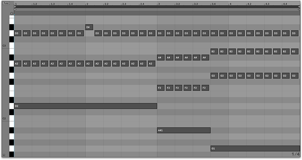 beside-you-in-time-piano-roll.png