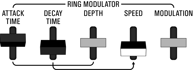 cs-80-ring-mod-edit.png