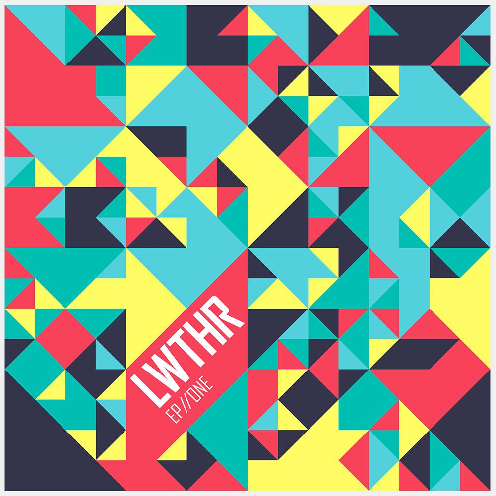 Community Synth Preset Pack | Reverb Machine