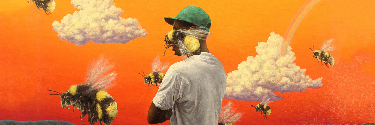 tyler-thecreator-synth-sounds-wide.jpg