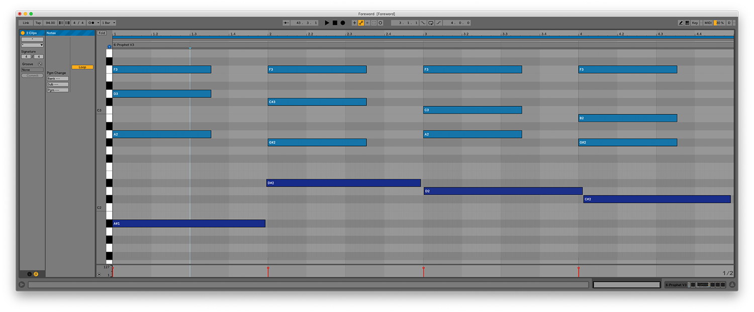foreword-chords-ableton.png