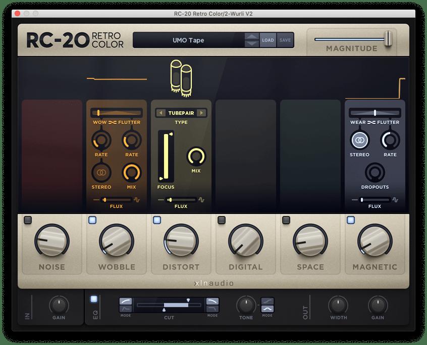 umo-xln-retro-color-rc20-plugin.png