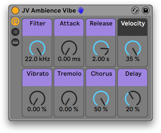 jv-synth-ableton-macro.png