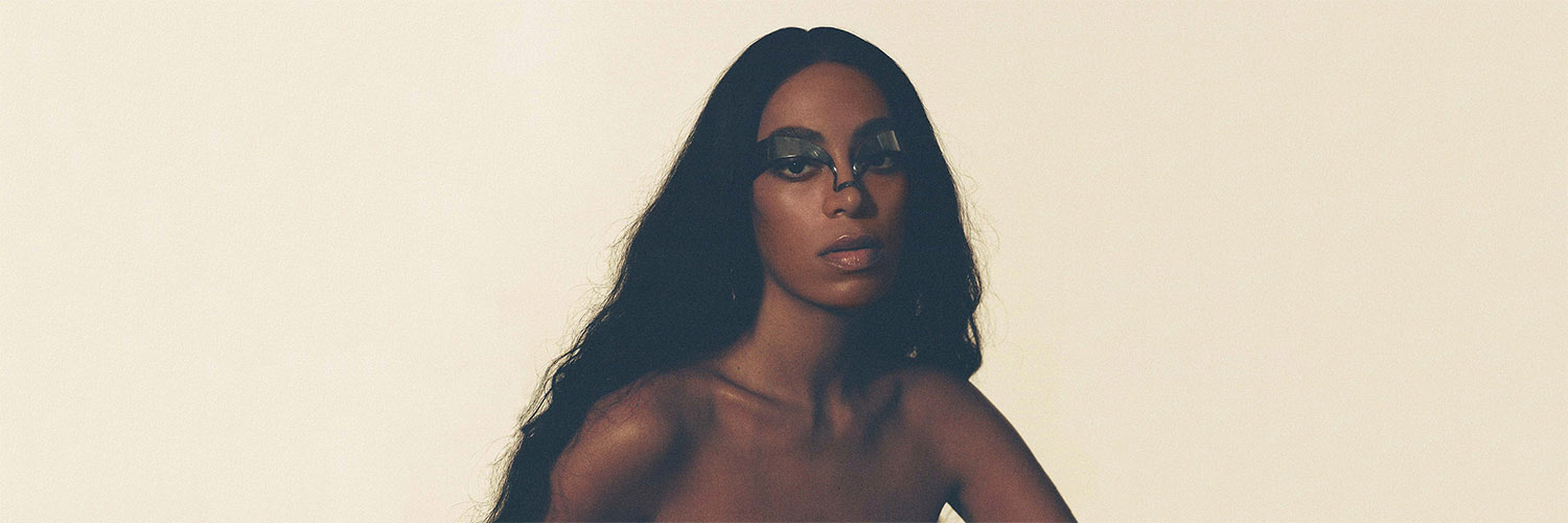 solange-synth-sounds-header.jpg