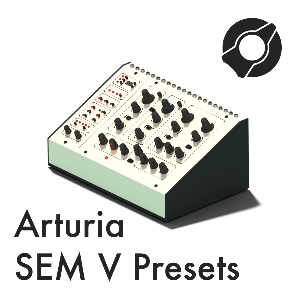 Oberheim-SEM-V-Presets-Cover.png