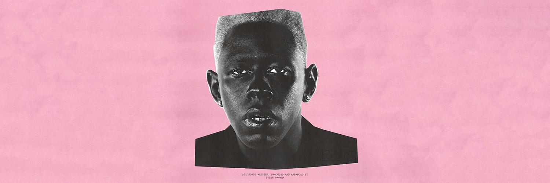 Tyler-Banner.jpg