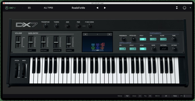 I-Think-Yamaha-DX7.png