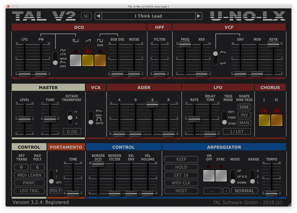 I-Think-Synth-Solo-Lead.png