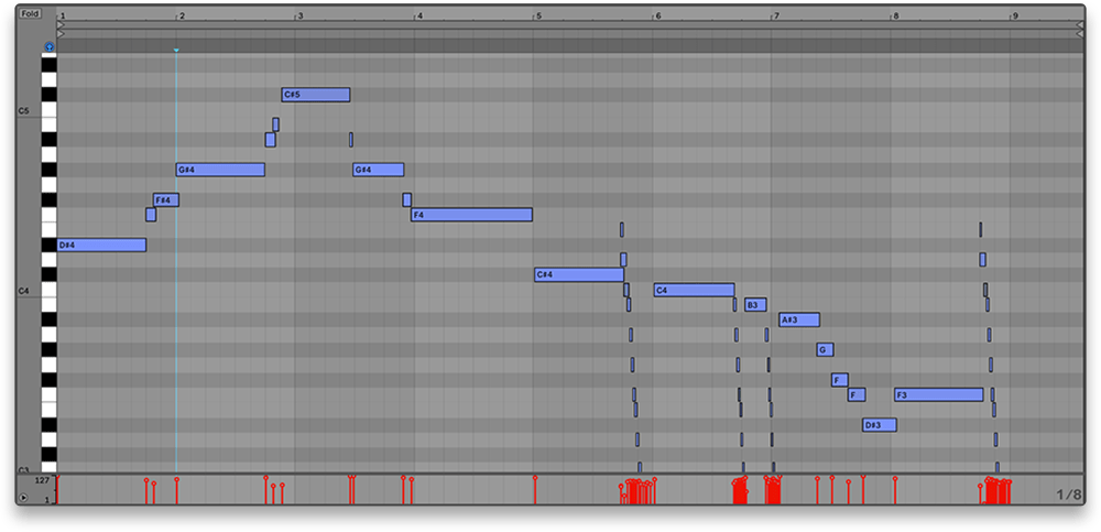 Tyler-notes-ableton.png