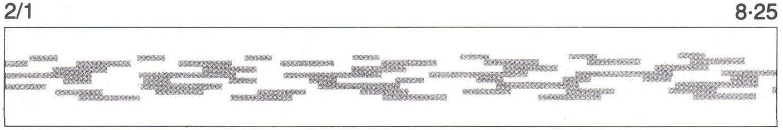 Eno-Graphic-Score-2-1.jpg
