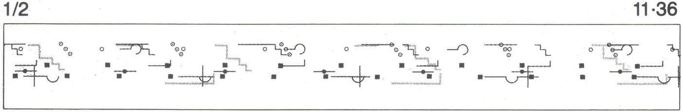 Eno-Graphic-Score-1-2.jpg