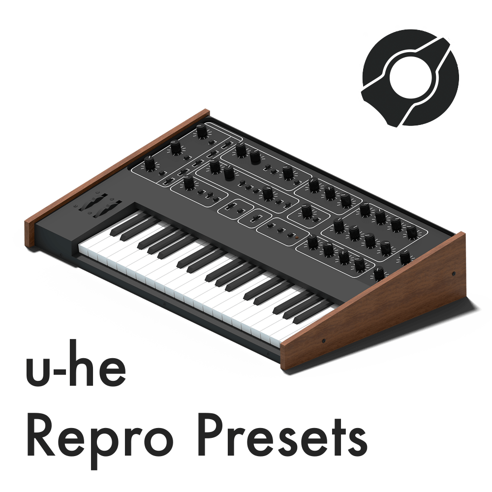 Repro-Presets-Cover.png
