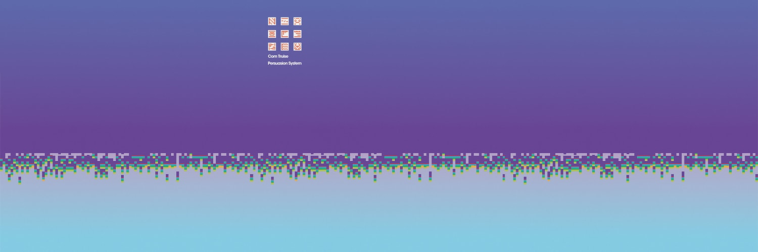 Com-Truise-Synth-Sounds-Part-Two.jpg
