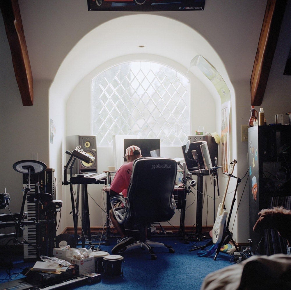 Tyler-studio-space.jpg